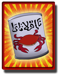 Crab Juice Hit & Run.png