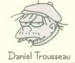 Daniel Trousseau.png