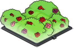Holo-Rose Bush.png
