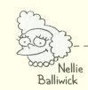 Nellie Hickman.png