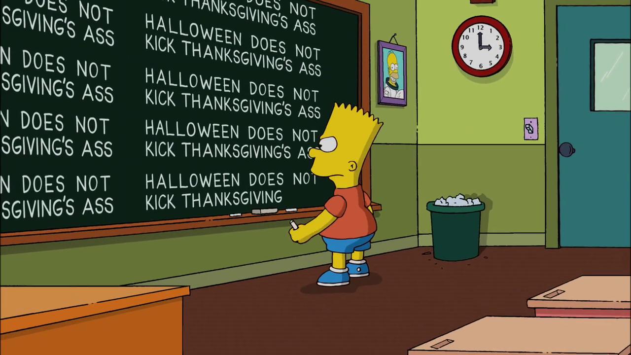 PaG - Chalkboard gag.png