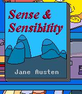 Sense & Sensibility.png