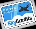 SkyCredit.png