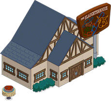 Slaughterhouse Restaurant and Sir Loin-A-Lot.png