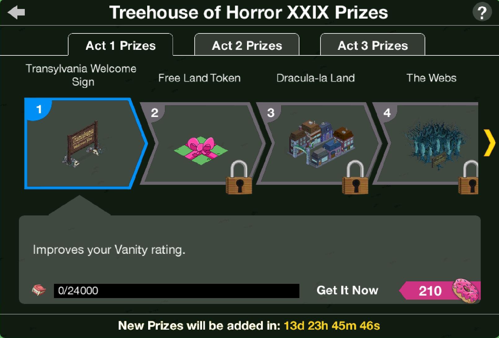 THOHXXIX Act 1 Prizes.png