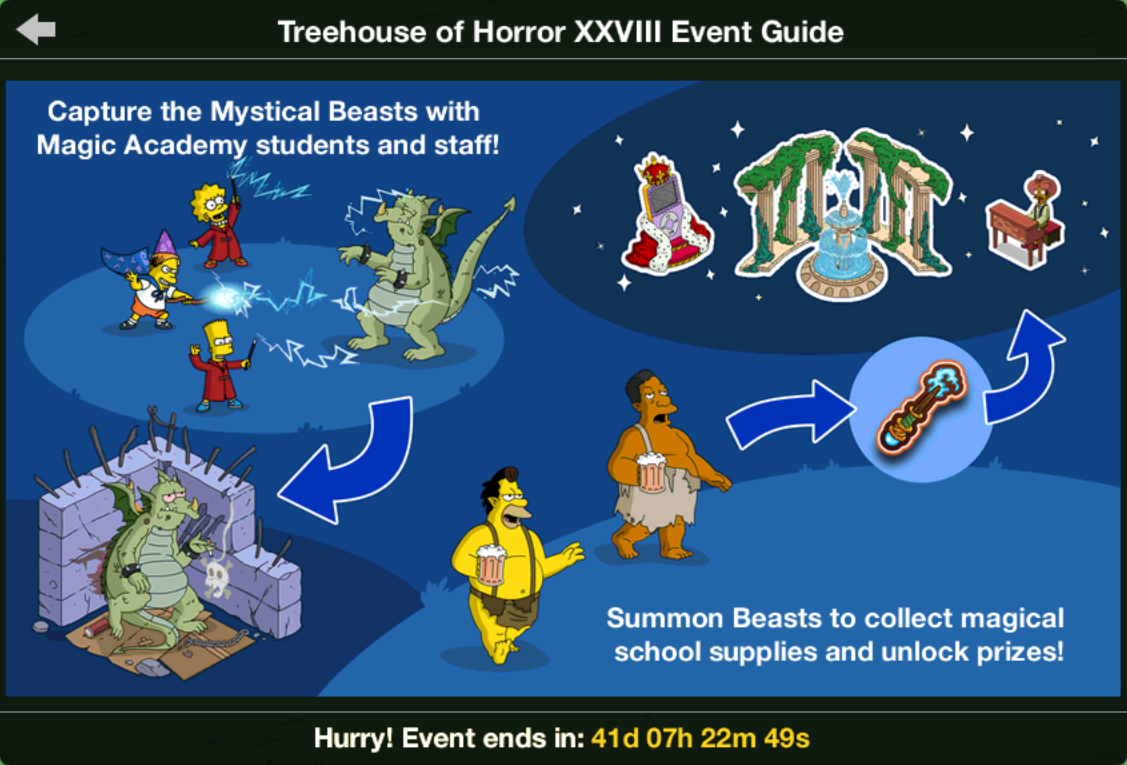 THOHXXVIII Event Guide.png