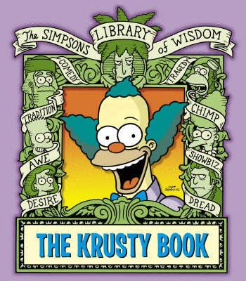 The Krusty Book.jpg