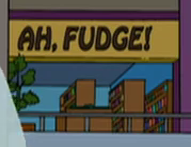 Ah, Fudge!.png