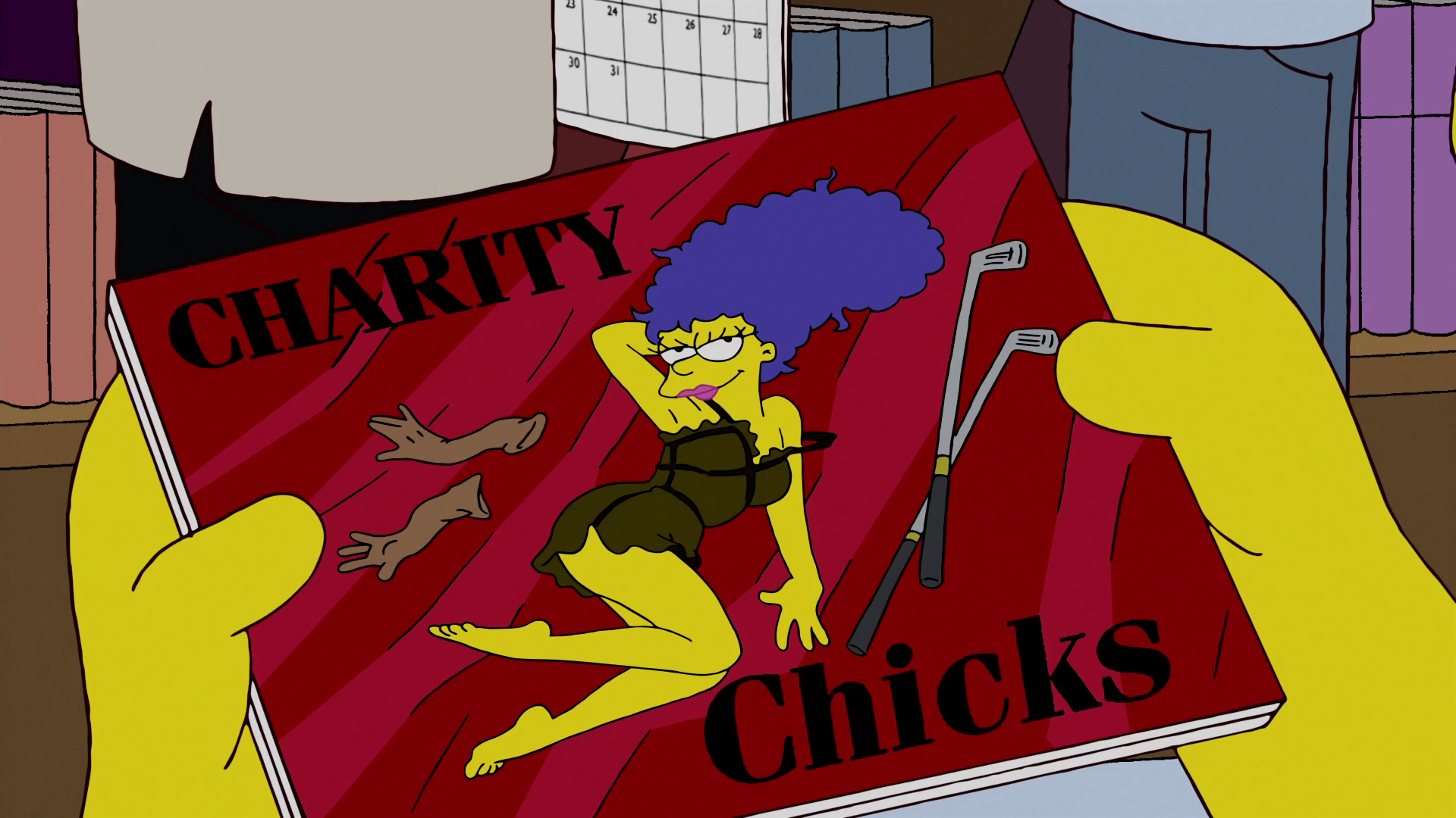 Charity Chicks.png