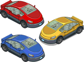Electric Cars Bundle.png