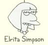 Elrita Simpson.png