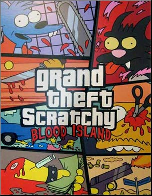 Grand Theft Scratchy Blood Island.jpg