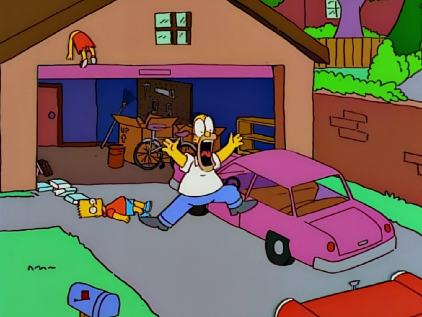 HomerGarageTHOHIX.png