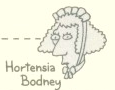 Hortensia Stemple.png