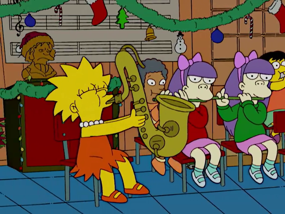 LisaOpeningChristmas.png