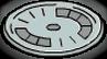 Manhole Station manhole.png