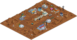 Mars Colony L2.png