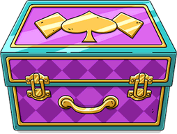 Monte Burns' Casino Box.png
