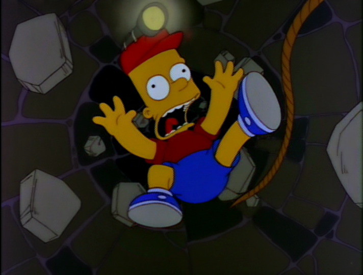 Radio Bart.png