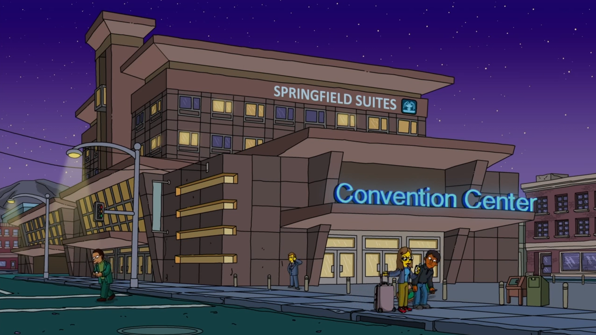 Springfield Suites.png