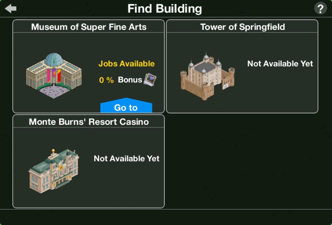 TSJ Find Building.png