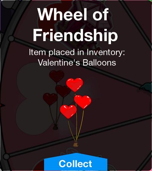 Tapped Out Valentine's Balloons Unlocked.png