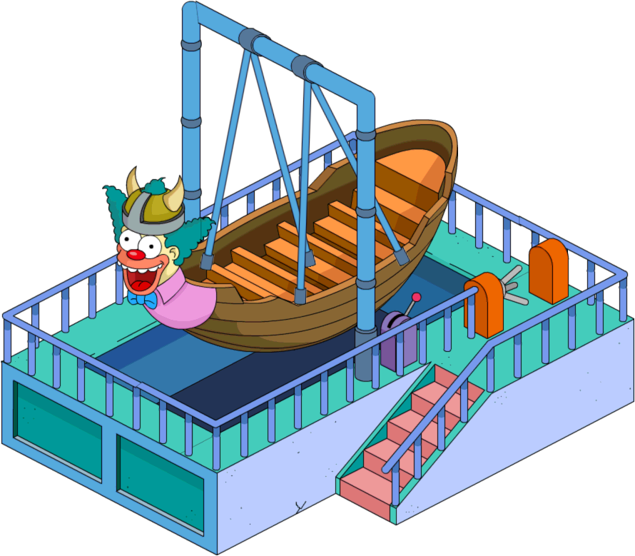 Tapped Out Viking Boat.png