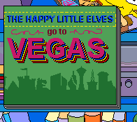 The Happy Little Elves Go To Vegas.png