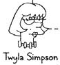Twyla Simpson.png
