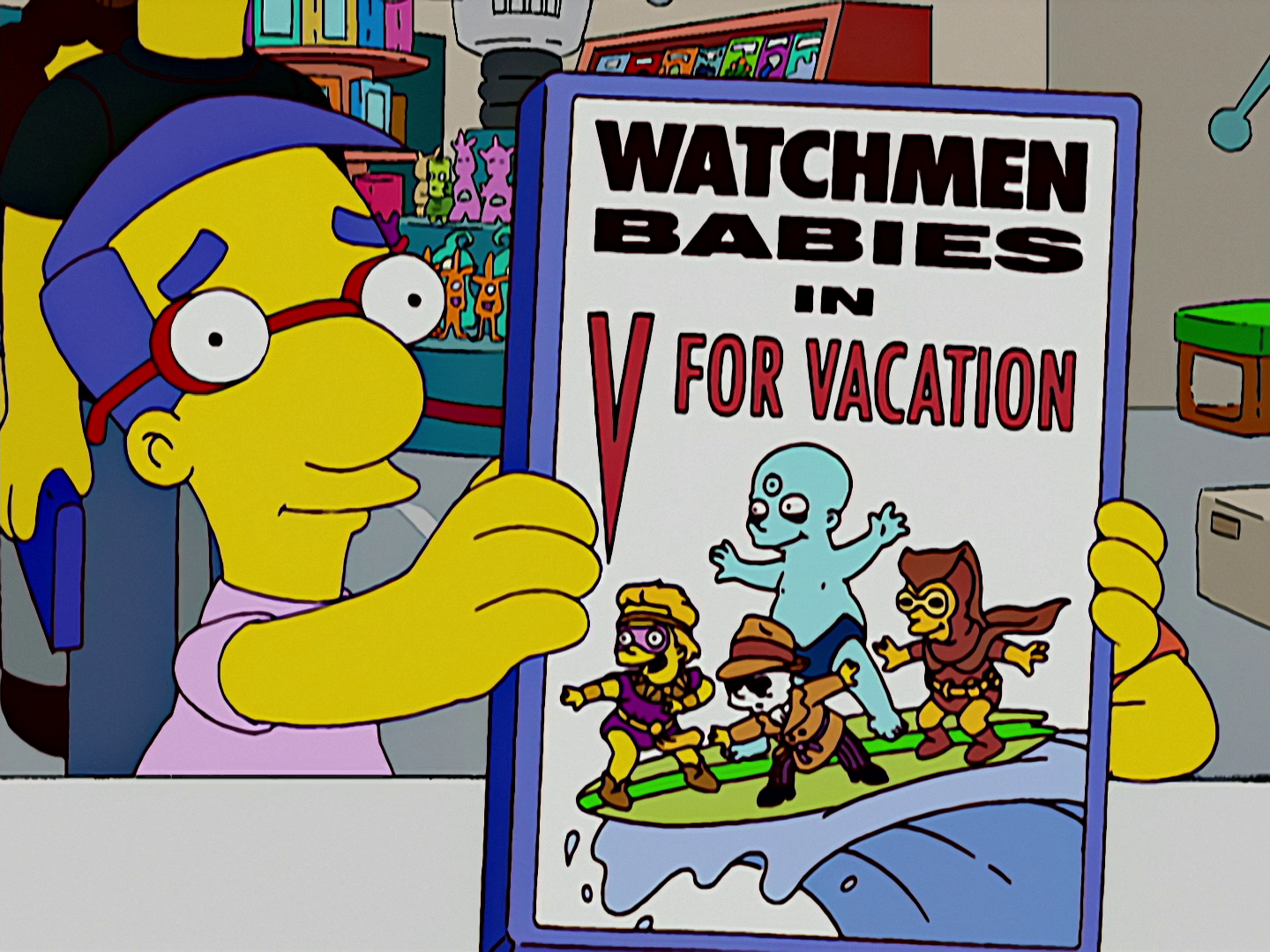 Watchmen_Babies_in_V_for_Vacation.png