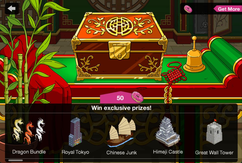 Asian Wonders Box Screen.png
