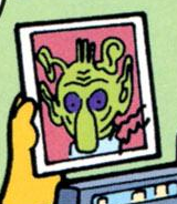 Greedo.png