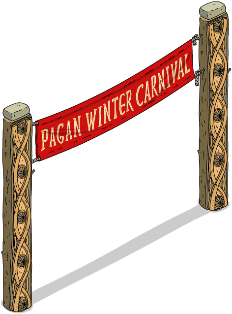 Pagan Winter Carnival Sign.png