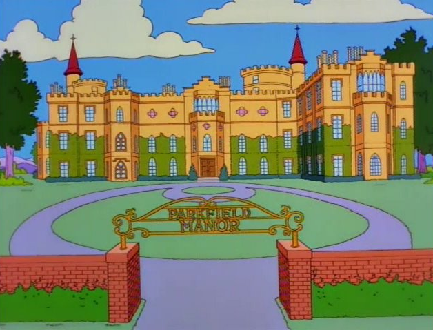 Parkfield Manor.png