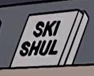 Ski Shul.png