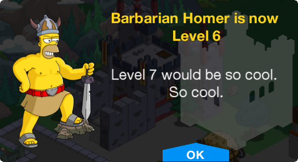 TO COC Barbarian Homer Level 6.png