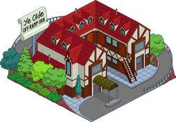 Tapped Out Ye Olde Off-Ramp Inn.png