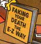 Faking your Death the E-Z Way.png