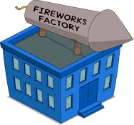 Fireworks Factory.png