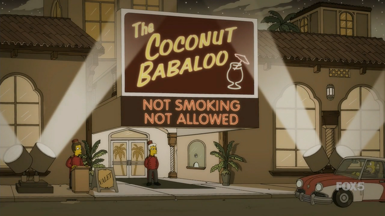 Love Is in the N2-O2-Ar-CO2-Ne-He-CH4 Coconut Babaloo.png
