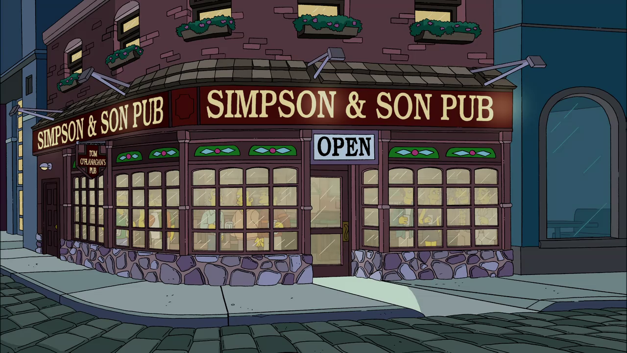 Simpson and Son Pub.png