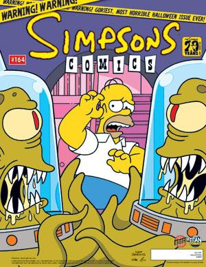 Simpsons Comics UK 164.jpg
