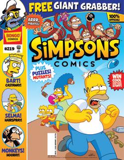 Simpsons Comics UK 219.jpg