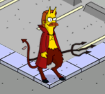 Tapped Out Devil Flanders.png