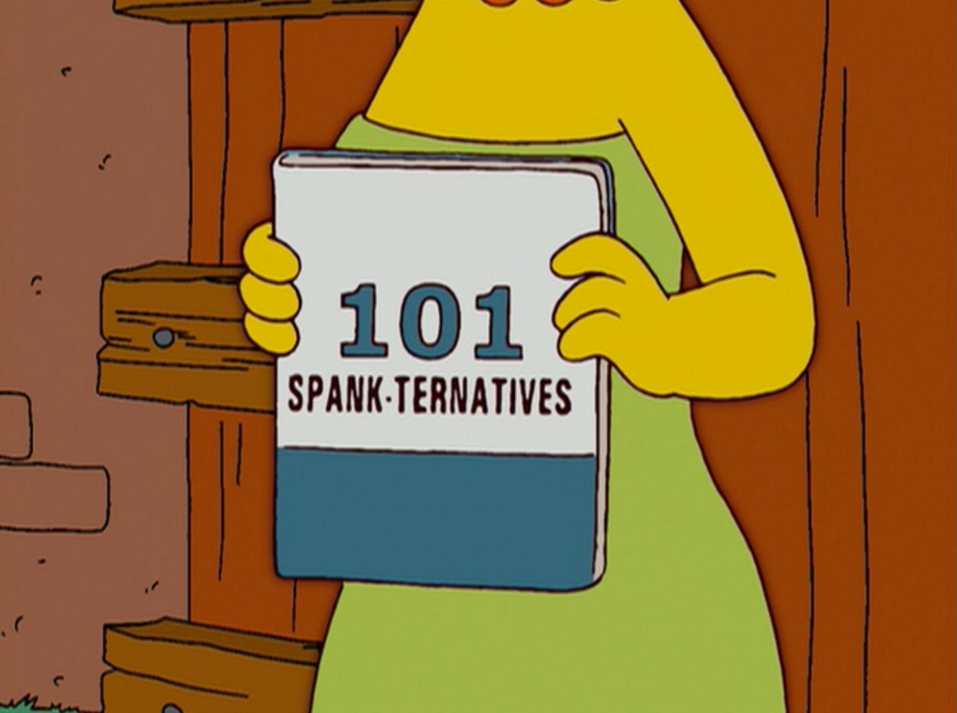 101 Spank-Ternatives.png