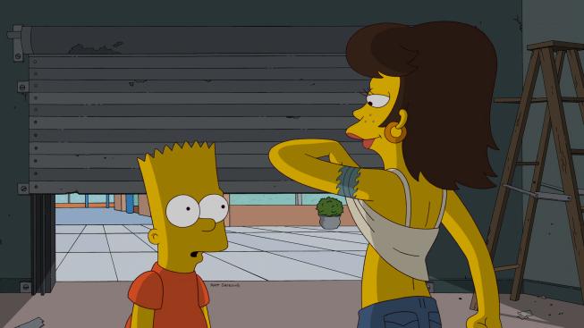 Beware My Cheating Bart promo.jpg