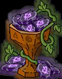 Goblet of Runestone.png
