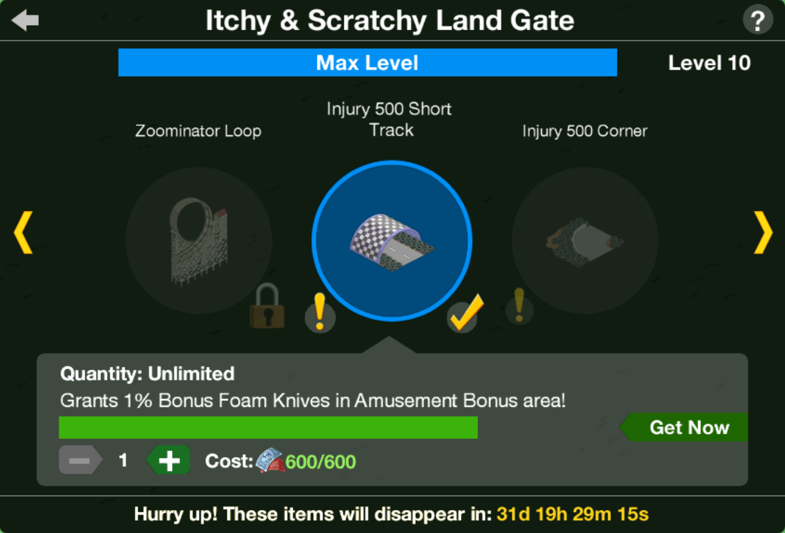 Itchy & Scracthy Land Gate Screen.png