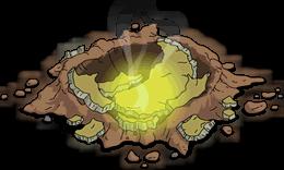 Meteor Egg.png