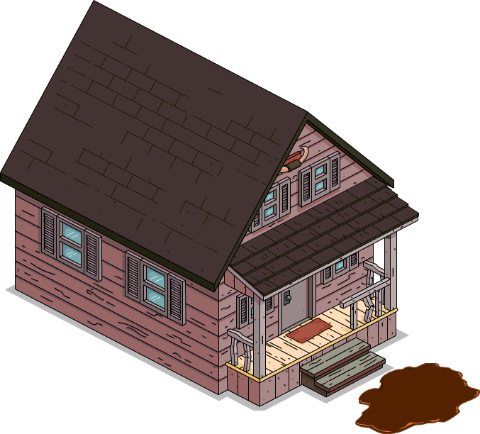 Moe's House.png